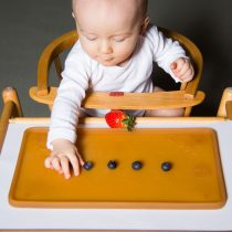 HEVEA Natural Rubber PLACEMAT