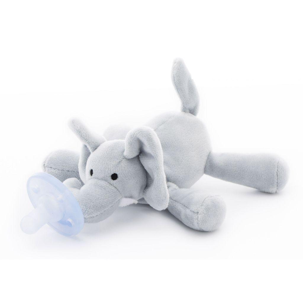 Minikoioi Sleep Buddy Elephant Ortoto