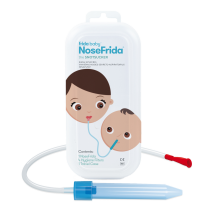 Nosefrida® Baby nasal aspirator