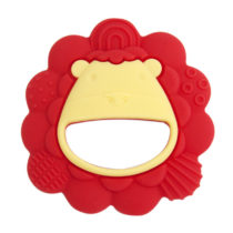 Marcus & Marcus Sensory Teether Marcus the Lion