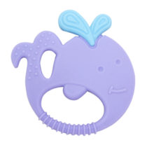 Marcus & Marcus Sensory Teether Willo the Whale