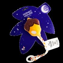 Tikiri Toys Acorn Soother holder