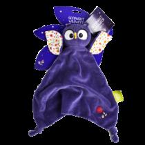 Tikiri Toys Owl Comfroter