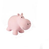 Tikiri Toys Hippo