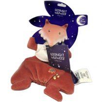 Tikiri Toys Fox Flat toy