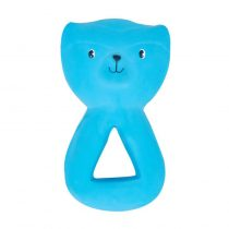 Tikiri Toys Racoon teether