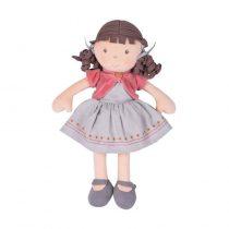 Tikiri Toys Rose Doll With Box
