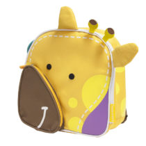 Marcus & Marcus Insulated Lunch Bag Lola the Giraffe