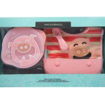 Marcus & Marcus Patstāvīga mazuļa ēšanas komplekts – Pokey