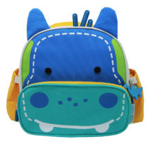 Marcus & Marcus Insulated Lunch Bag – Lucas