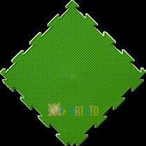ОRTODON Minkšta žolė