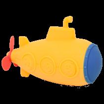 Marcus & Marcus Žaisliukas voniai Submarinas