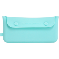Marcus & Marcus Cutlery Pouch – Blue