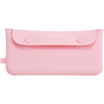 Marcus & Marcus Cutlery Pouch – Pink