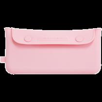 Marcus & Marcus Stalo įrankių dėklas – Pink