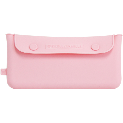 Marcus & Marcus Galda piederumu somiņa – Pink