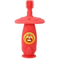 Marcus & Marcus Kids Self Training 360° Toothbrush – Marcus